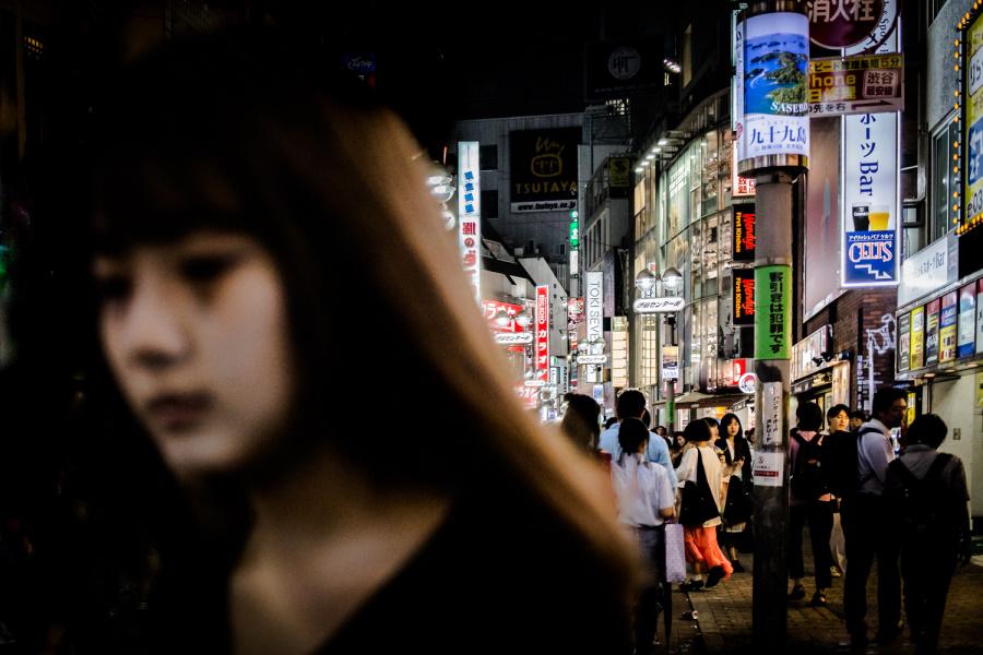 Giappone 05-4W4A3417