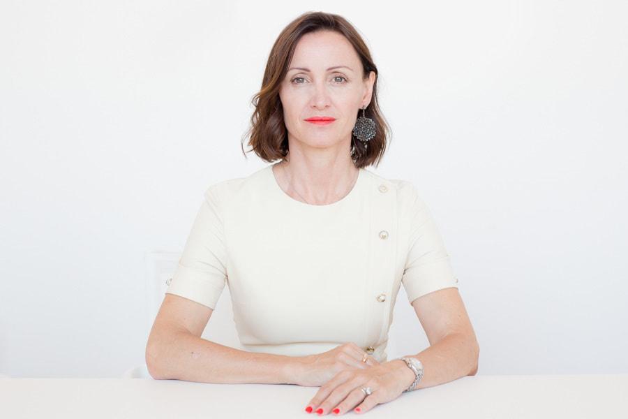 Silvia Rovere